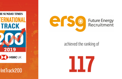 Ersg Recruiting In Bromley