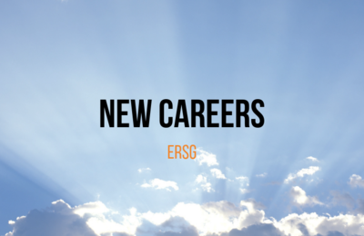 New Careers   Sky