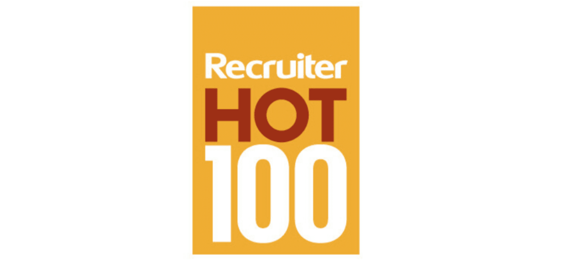 Recruiters HOT 100